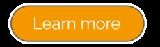 FMUK-button-LEARN3